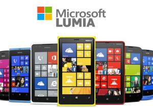 Serwis Nokia Lumia 930 920 925 820 625 630 735 535 640 520 1020