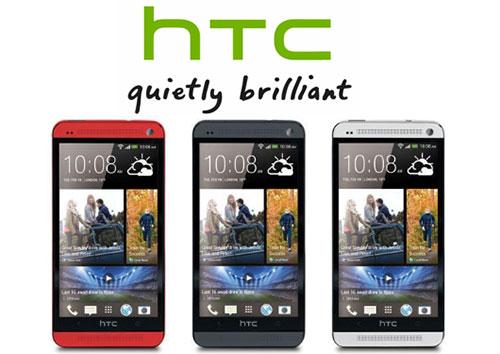 Serwis-naprawa-wymiana-ekran-htc-desire-610-M7-M8-500-310-One