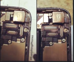 prostowanie iPhone 6 warszawa iphone 5 iphone 5s iphone 6 plus .jpg