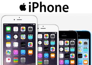 serwis iphone warszawa wymiana ekranu dotykowego iphone 4 4s 5 5c 5s 6